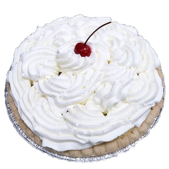 Cream Pie Phone Sex