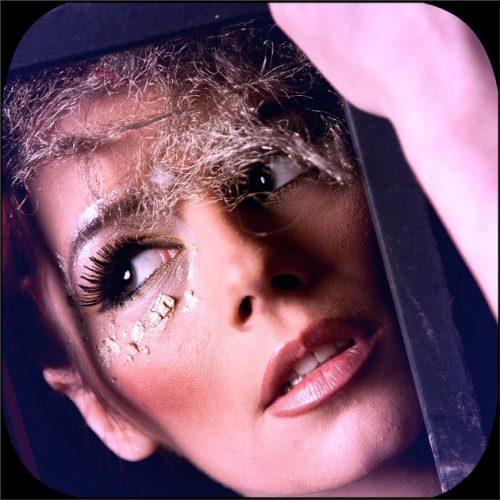 Chloe Dresses For A Masquerade Ball!
