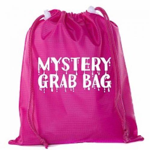 Faith Sexy Mystery Bag - Medium