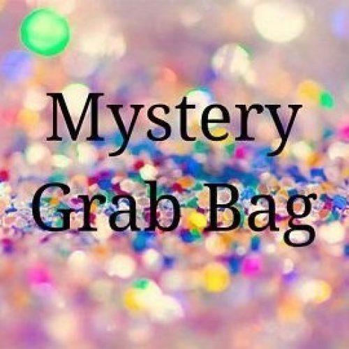 Faith Sexy Mystery Bag - Small