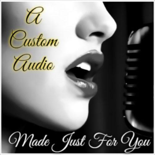 London Custom Audio