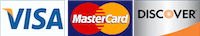 Major-Credit-Card-Logo-PNG-Clipart-1-1200x167-1 (1)