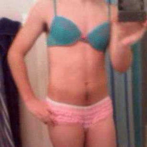 Taylor Dress Up