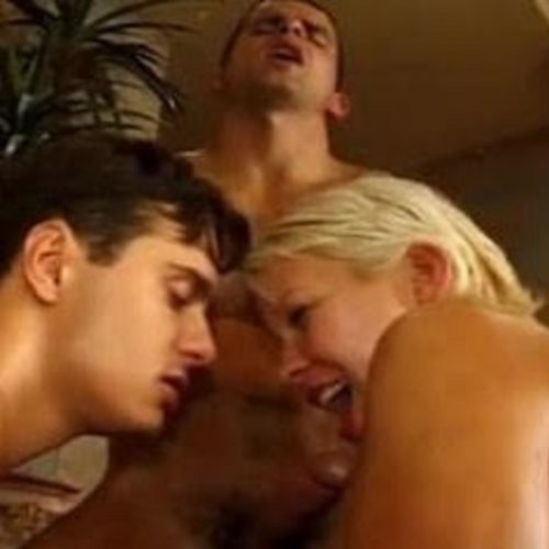 Bisexual Boys Phone Sex